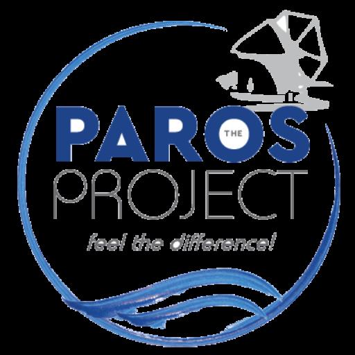 paros_theproject